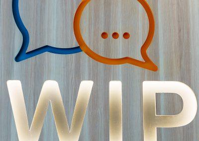 Wip_235_WEB